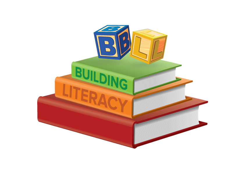 Building Literacy